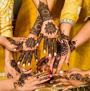 Agencia-de-viajes-en-India-1
