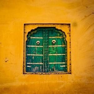 Agencia-de-viajes-en-India-5