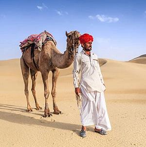 Agencia-de-viajes-en-India-89