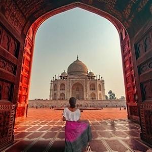 Agencia-de-viajes-en-India-8