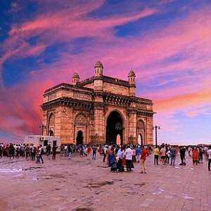 Agencia-de-viajes-en-India-99