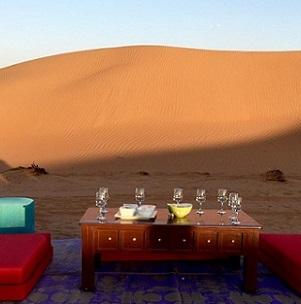 lunch-in-desert