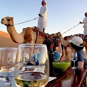 Agencia-de-viajes-en-oman-23