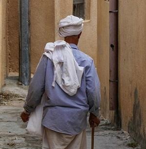 Agencia-de-viajes-en-oman-24