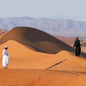 Agencia-de-viajes-en-oman-2687