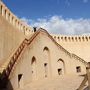 Agencia-de-viajes-en-oman-3