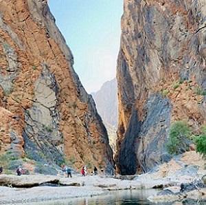 mountain-in-al-hamra