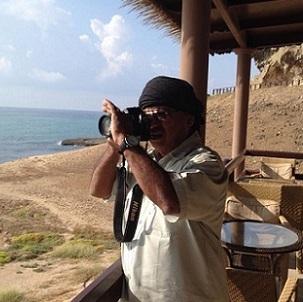 agencia-de-viajes-en-salalah-44