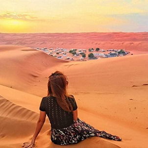 agencia-de-viajes-en-salalah-51