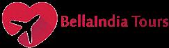 Bella India Tours