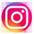Instagram-for-Bella-India-Tours