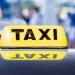 Reservar-taxi-en-Delhi