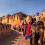 Agencia-de-viajes-en-Jaipur, agencia-viajes-en-Jaipur-18