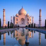 Viaje-grupal-a-la-India-3452